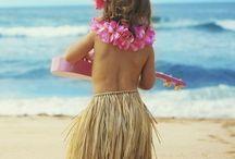 Hawaii pics