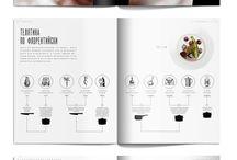 12Design Magazines