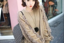 sweaters & cardigans / by wholesaleitonline com