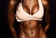 Get Fit....