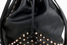Lifestyle - Fashion - Taschen *_*