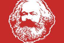 Arte Marxista