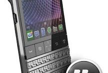 Blackberry / Kumpulan foto/gambar dan artikel tentang blackberry