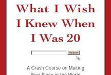 Kindle eBooks - Careers