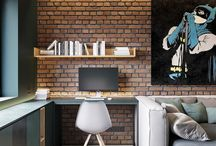 YOUNG ROOM DESIGN