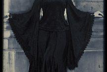 Oh My Goth