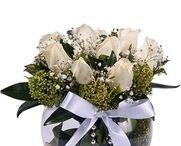 İstanbul çiçek siparişi / Yorulmadan ve kolay İstanbul çiçek siparişi için en iyi çiçekçi adresi. Üstelik ödemelerinizi kredi kartınızla taksitli bir şekilde yapabileceğinizi de unutmayın. Pek çok çiçek modeli arasından en beğendiğinizi hemen temin etmek adına sizlere online çiçekçilik sektörün en popüler çiçekçi  portalından çiçek siparişi vermenizi tavsiye ederiz.  http://www.cicekvitrini.com/cicekler/istanbul-cicek-siparisi