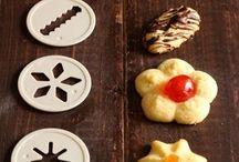 ricette di dolci