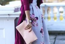 ropa muy linda