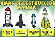 Comicos / Algo de gracia jejeje ;)