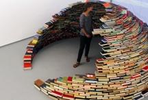 Librerie belle