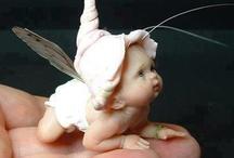 Fairywonderful