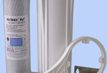 Orua Water filter