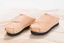 zapatos-bolsas