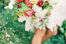 """Bouquets 