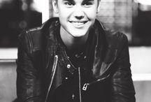 My love / Justin Drew Bieber Mallette