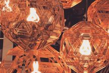 Trend   Marvelous Metal Madness / Products, patterns and motifs in metal Maison et Objet Paris