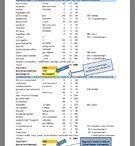 Koolhydraatarm / -beperkt | info - tips - voedingslijsten