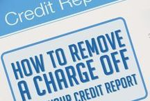 finance/credit