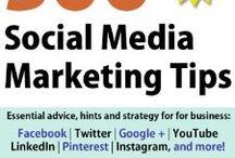 work / Online Marketing and Communication Management