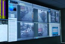Crime Analysis / This covers all aspects of intelligence, crime analysis, tactical crime analysis, and real time crime centers.
