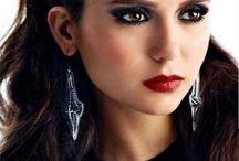 Make-up BG