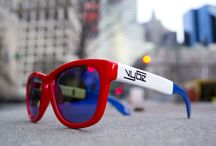 Vybe Sunglasses