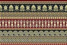 ελληνικα συμβολα