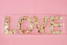 ♥long distance love♥