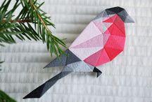 Decoration_handmade