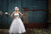 Rock The Frock Photography Ideas