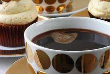 Cup o Coffee 2