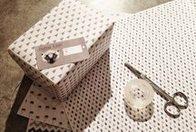 DIY by M.E. and my triangles / Tous nos printables et DIY !