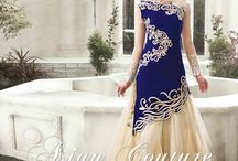 dress atraction