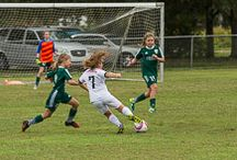 Fort Myers Knights 04/05 Girls Soccer / The 2015/2015 Girls Soccer Season in Southwest Florida. To see more, visit my website at: http://www.stevemccarthyphotography.net/youth-girls-soccer/