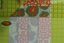 sewing tricks
