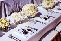 // WEDDING LOVE // / #ShareTheLove with Love Specs #WeddingFavours Xx