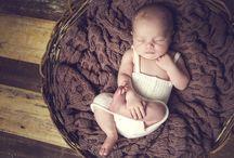 newborn - meu bebê - ana paula guerra / fotos de recem nascidos