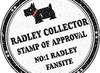 Radley Events