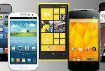 jualbelismartphone / blog ini memberikan wawasan kepada anda tentang semua tentang smartphone terbaik di dunia ini