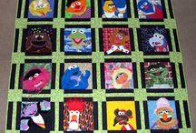 Muppet Swap