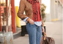 Personal Style / by Kimberley Mann Byron
