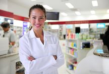 Importance of Pharmacy Technician Training Online