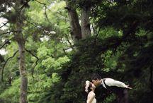 結婚式参考用 ②前撮り関連 / 和装・洋装の前撮り用ポーズの参考写真❤︎2016.02〜