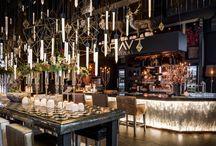 restauracja/bar