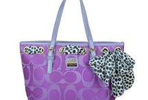 Handbags and Purses / Handbags and purses, satchels, bags, totes
