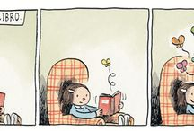 Liniers ☆