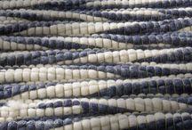 wool textures