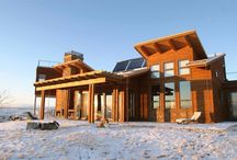 Bozeman Homes For Sale / Find out more about our featured listings.