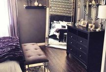 Kriszti Andi szoba
